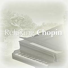 Ballad for Piano No. 2 in F Major, Op. 38