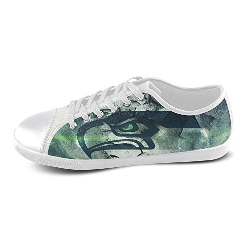 seahawks sneakers seattle seahawks sneakers seahawks
