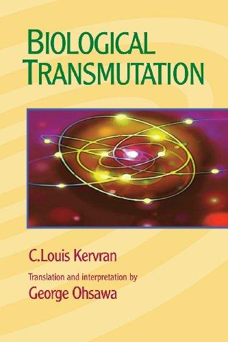 process control instrumentation technology 8th edition pdf