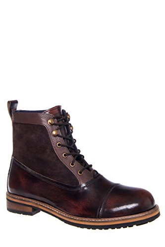 Men's Rafe Lace-Up Boot