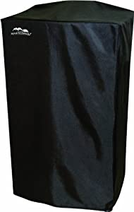 Masterbuilt 30-Inch Smoker Cover by Masterbuilt