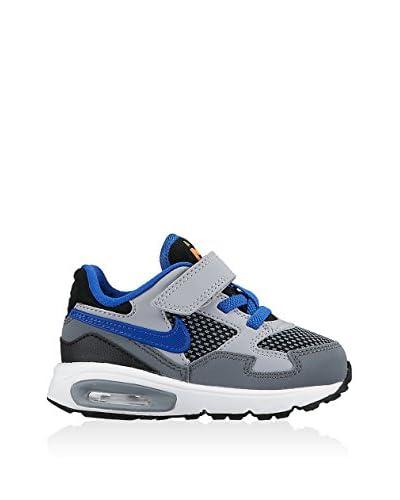 Nike Zapatillas Air Max St (Tdv)