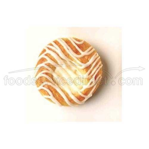 sara-lee-sweet-cheese-danish-325-ounce-12-per-case