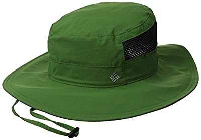 Columbia Bora Bora Booney II Sun Hats