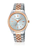Lorus Reloj de cuarzo Woman RG242KX9 28 mm