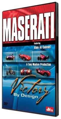 maserati-dvd-historic-race-winning-cars-driven-hard-unique-footage-of-rare-cars-hidden-in-private-co