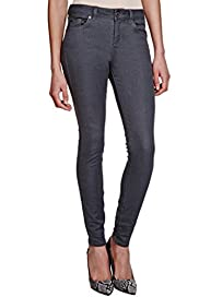Supersoft Skinny Jeans [T69-1804J-S]