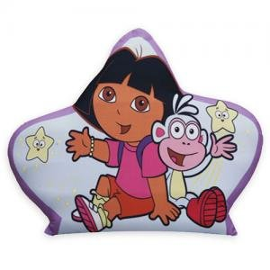 Dora Bedding Set 1020 front