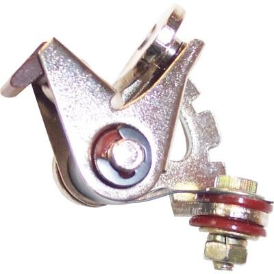 K&S Technologies Motion Pro Oil Filter Wrench 08-0016