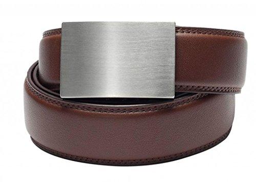 Eureka Belts