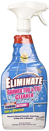 eliminater-shower-tub-tile-cleaner-25-oz