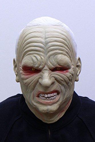 『スター・ウォーズ』ダース・シディアス:なりきりマスク