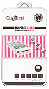 CareFone Tempered Glass for XOLO Cube 5.0