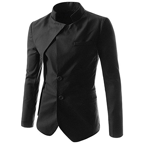 whatlees-mens-asymmetric-blazer-in-super-skinny-fit-with-notch-lapels