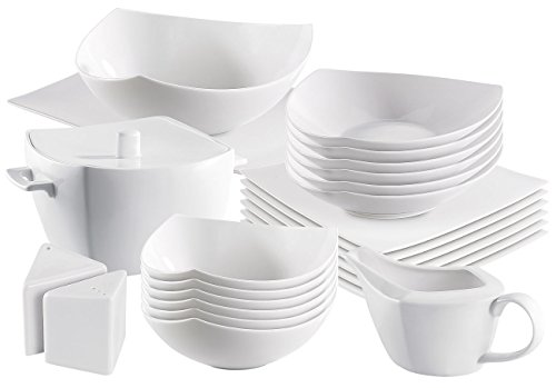 rosenstein-sohne-kuai-dinner-set-made-of-45-6-people-bone-china