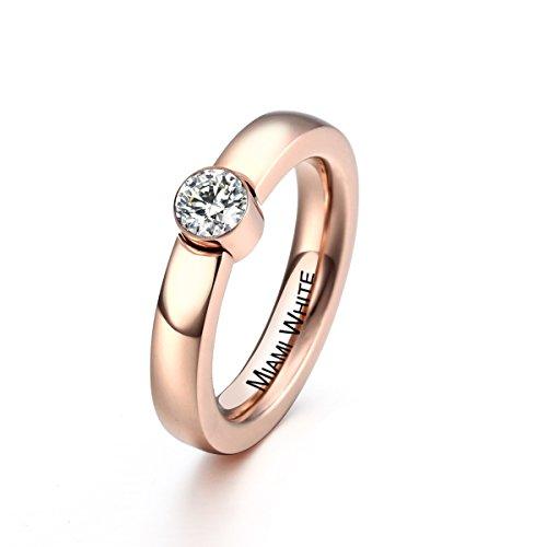 miami-white-donna-lucente-anello-in-acciaio-inox-lucido-dimensioni-diva-58-185