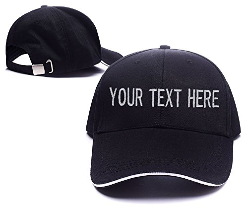 5f64e0cb640 Top 5 Best personalized hats for sale 2016