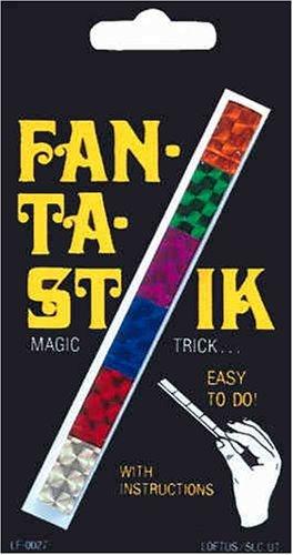 fan-ta-stik