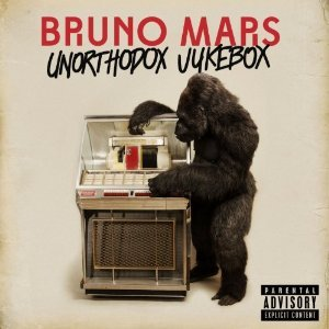 Bruno Mars - Bruno Mars - Unorthodox Jukebox - Zortam Music
