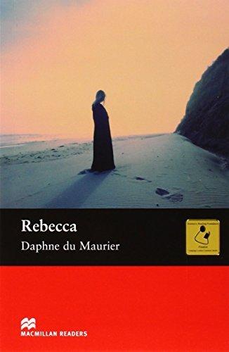 rebecca-upper-intermediate-level-by-daphne-du-maurier-2008-01-02