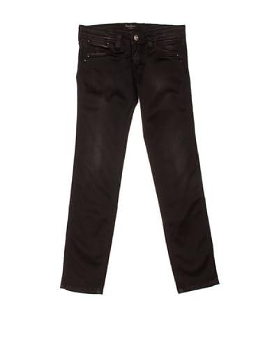 Pepe Jeans London Pantalone Stellar