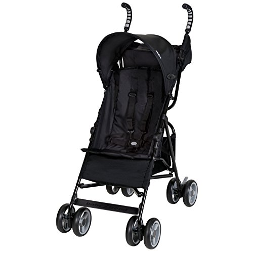 Cheapest Prices! Baby Trend Rocket Lightweight Stroller, Princeton
