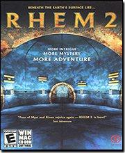 Rhem 2 front-682772