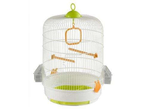 voltrega-vesta-round-budgie-cage-colours-48cm-h