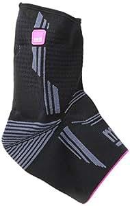 """CEP Rx Achilles Brace Athletic Sports Equipment Size 1(6.75""""-8"""" ankle)"""