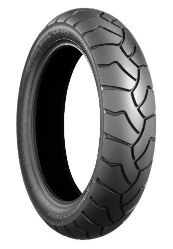 Bridgestone BW502 Dual/Enduro Rear Motorcycle