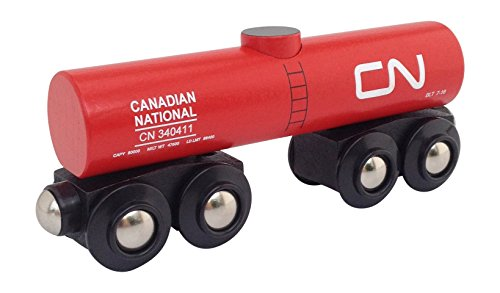 canadian-national-tank-car-magnetic-wooden-train