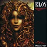 Destination By Eloy (1992-09-01)