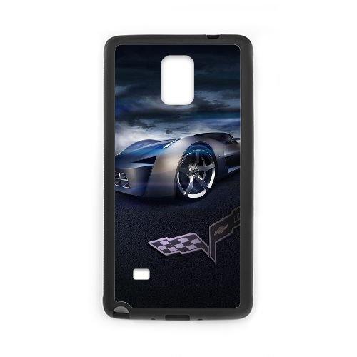 chevrolet-corvette-uf11av8-cover-samsung-galaxy-note-4-cell-phone-case-e2pf8n1xo