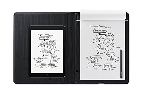 wacom-bamboo-folio-smartpad-large