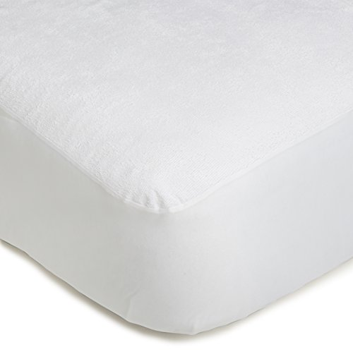 thomasville-purify-miracle-mattress-protector-queen
