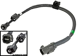 2008 Dodge Charger Serpentine Belt Diagram furthermore Engine Mount For 1995 Toyota Avalon furthermore B00I3KWDQS moreover White Exterior Tech Acura Forumacura also  on 2001 lexus rx300 tires
