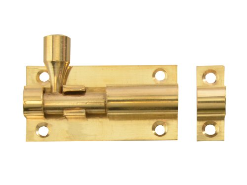 forge-50mm-door-bolt-with-brass-finish