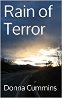 http://www.freeebooksdaily.com/2014/04/rain-of-terror-by-donna-cummins.html