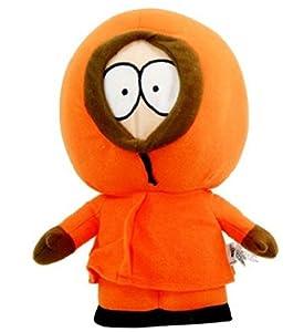 "South Park 7"" Kenny Plush Doll"