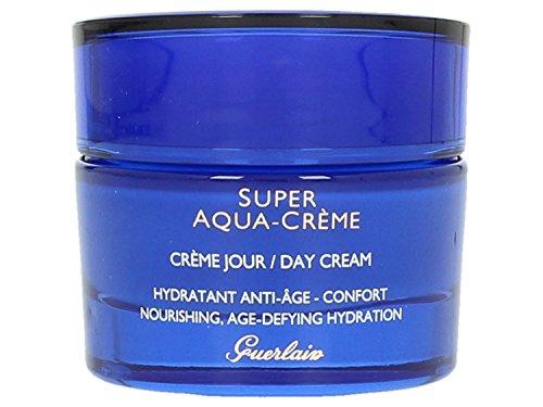 guerlain-super-aqua-creme-nourishing-age-defying-hydration-day-cream-16-ounce