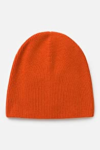 Fashion Show Men's Ribbed Beanie