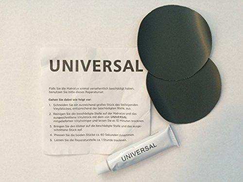 bettenkult-universal-reparatur-set-kleber-und-flicken-fur-wasserbett-wasserkerne-wasserballe-plansch