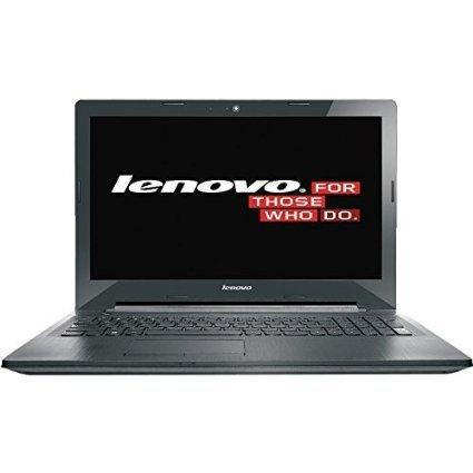 Lenovo G50-80 (80E5039CIH) Laptop