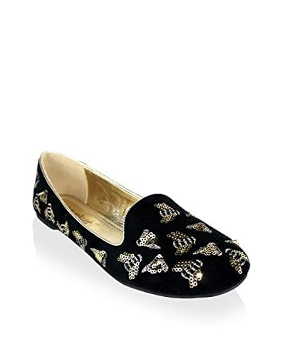 Olivia Miller Women's Beacon Flat