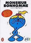 Monsieur Bonhomme - Vol.5