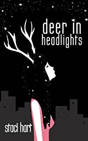 Deer in Headlights (Good Gods Series)