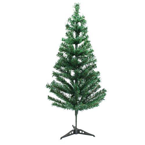 クリスマスツリー (ヌードツリー) 90cm
