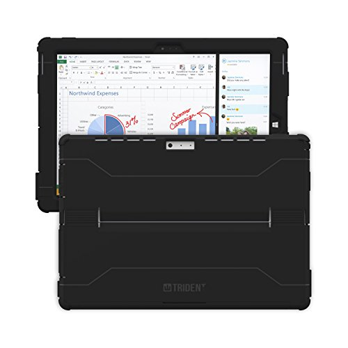 trident-cyclops-series-case-for-microsoft-surface-pro-3-retail-packaging-black
