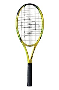 DUNLOP BIOMIMETIC 500 LITE - tennis racquet racket - Authorized Dealer - 4 1 4. My GN by V_Wellcome