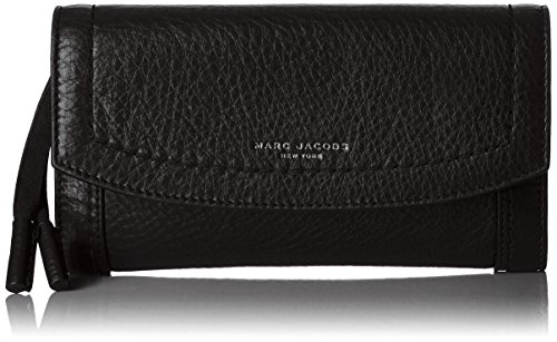 Marc-Jacobs-Maverick-Flap-Continental-Wallet-Wallet